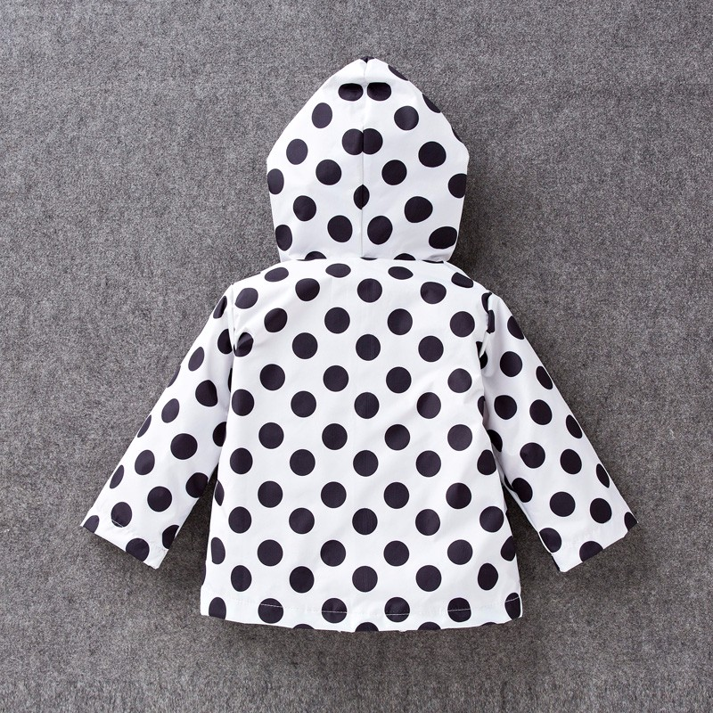 girls coat--8.