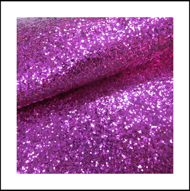Behang Baby Roze.Glitter Behang Voor Babykamer Moderne Behang Voor Kinderen