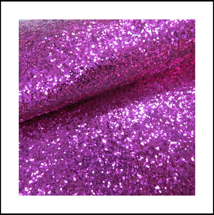 Buy glitter wallpaper for baby room for Baby pink glitter wallpaper