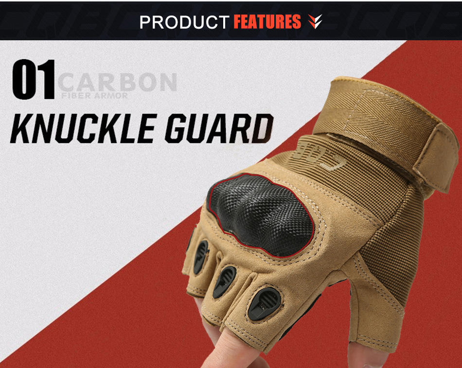Knee Pad chasse Protector Gear Confortable Ultra Flex Militaire Tactique Feuillage
