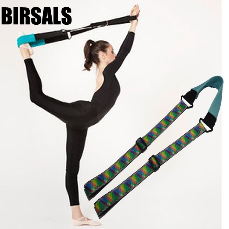 hot-selling-font-b-ballet-b-font-dance-soft-opening-band-yoga-stretch-pull-up-strap-tension-resistance-bands-fitness-training-band021