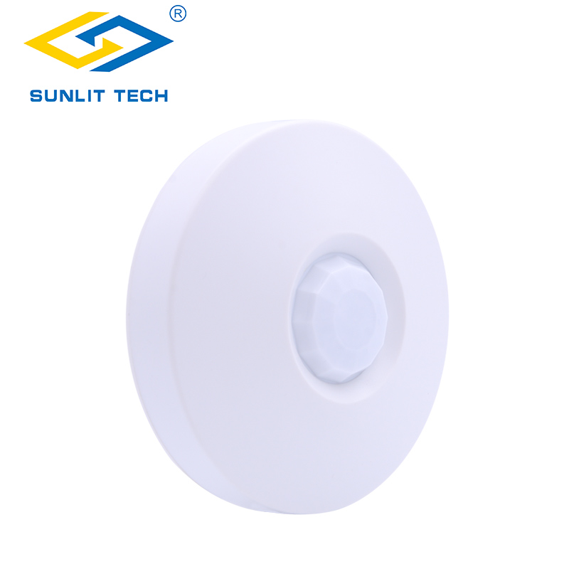 Dual Tech Ceiling Motion Sensor 360 Degree Microwave PIR Complex Ceiling PIR Detector Alarm Sensor for Wired Alarm Systems genetic fuzzy controllers for complex production systems