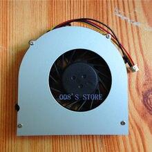 Novo Cooler Ventilador Para Lenovo G470 G470A G470AH G474GL G475 G475A G475AY G475GX G570AH G570 G570A G575 G575GX Laptop CPU Cooling