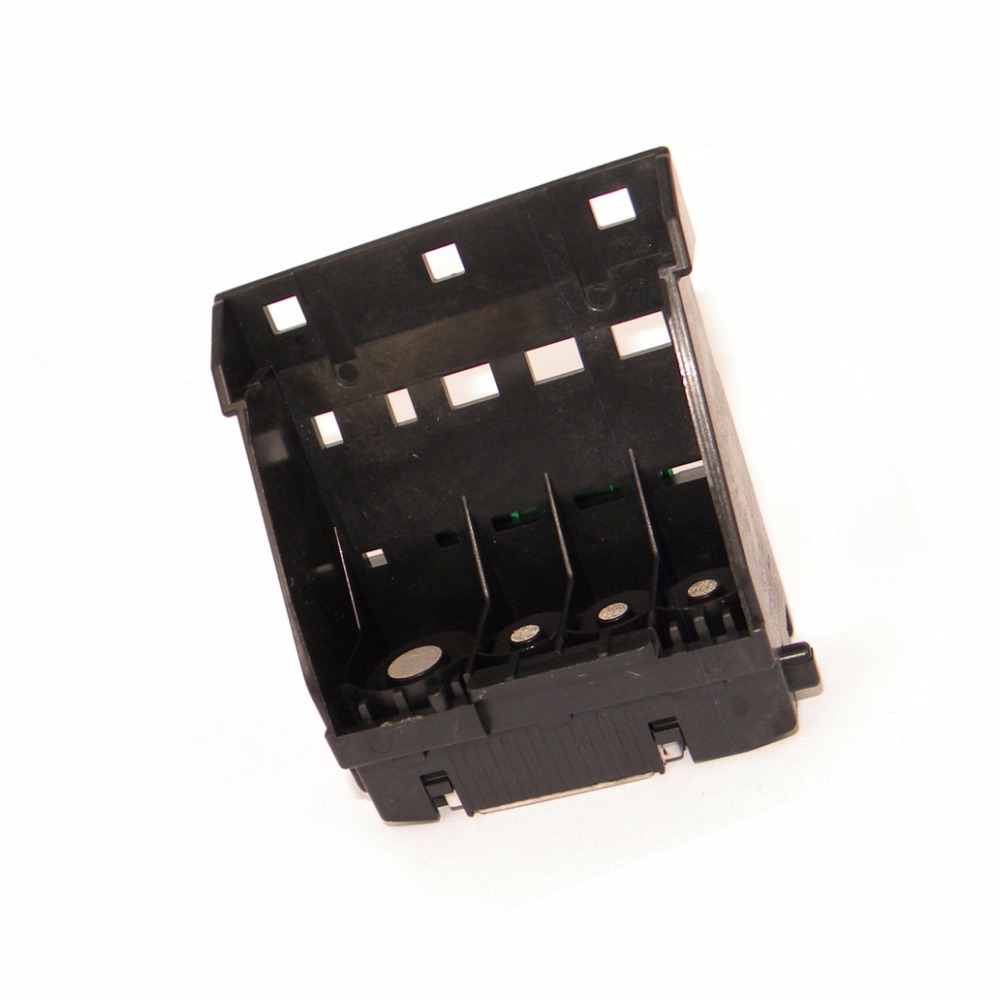 100% new Print head QY6 0042 QY6 0064 for Canon i560  iP3000  i850  MP700  MP730  druckkopf|print head|qy6-0064 qy6-0042|canon head - title=