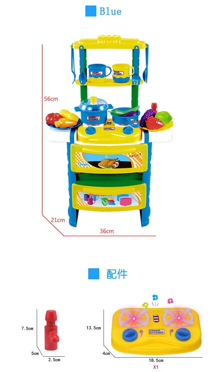 11 toys for boys