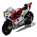 Maisto 1:18 DCT #29 Андреа Lannone Moto GP 2015 Ver. умереть-бросает Металла велосипед Модели Коллекции