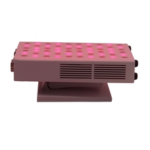 Top Seller new products led light skin rejuvenation TL100 red therapy 660nm 850nm for