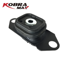 Left Gearbox Engine Mount For Renault Clio Megane Modus Scenic Kangoo OE - 8200352861 8200168073 8200337058 fs 7701039565 7702127213 for renault megane