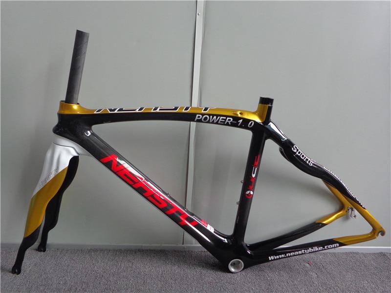 carbon frame china bicycle frames supplier 48 56cm carbon. Black Bedroom Furniture Sets. Home Design Ideas