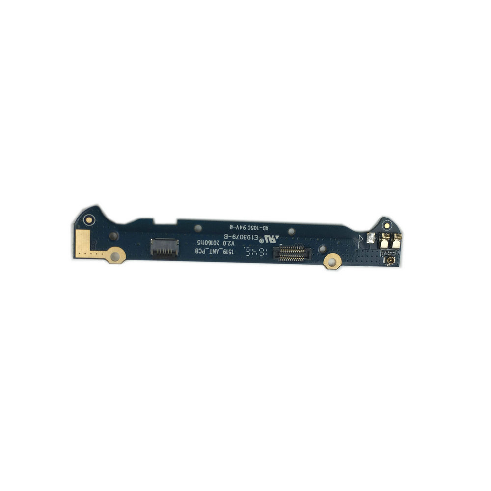 Mythology For Ulefone Armor Mini Board Flex Cable Dock Connector Mobile Phone Mini Circuits In Stock in Mobile Phone Flex Cables from Cellphones Telecommunications