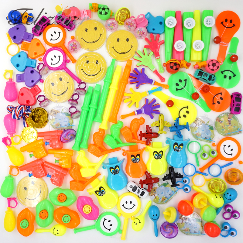 120 Pc Birthday Party Favors Assorted Gift Toys Giveaways Pinata Fillers Carnival Prizes School Rewards Goodie Bags For Kids 120 Pc Birthday Party Favors Assorted Gift Toys Giveaways Pinata Fillers Carnival Prizes School Rewards Goodie Bags For Kids