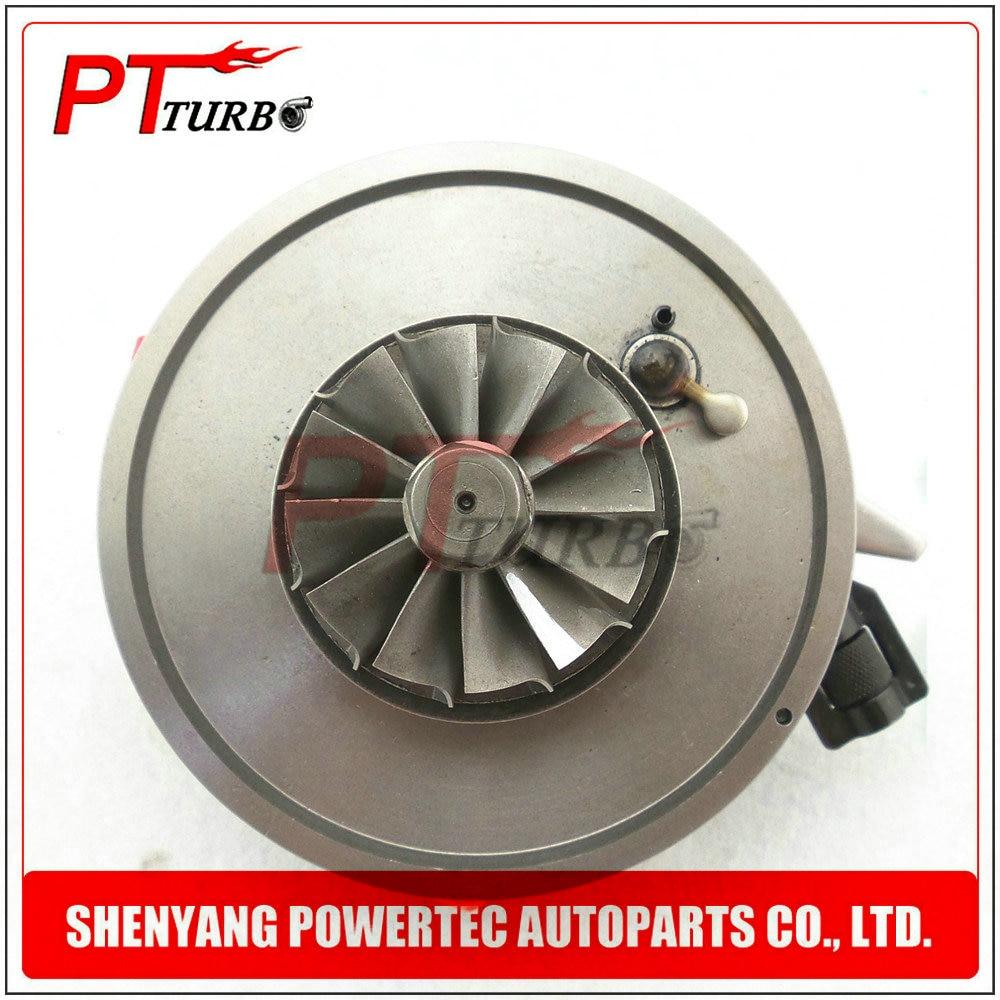 Turbocharger / Turbolader / Turbine / Turbo cartridge core chra K04 53049880084 / 28200-4X910 for KIA Carnival II 2.9 CRDi free ship turbo rhf5 28200 4x300 vr15 vr12a va430036 ok551 13700c for kia carnival i 1999 06 j3 cr 2 9l tci crdi turbocharger