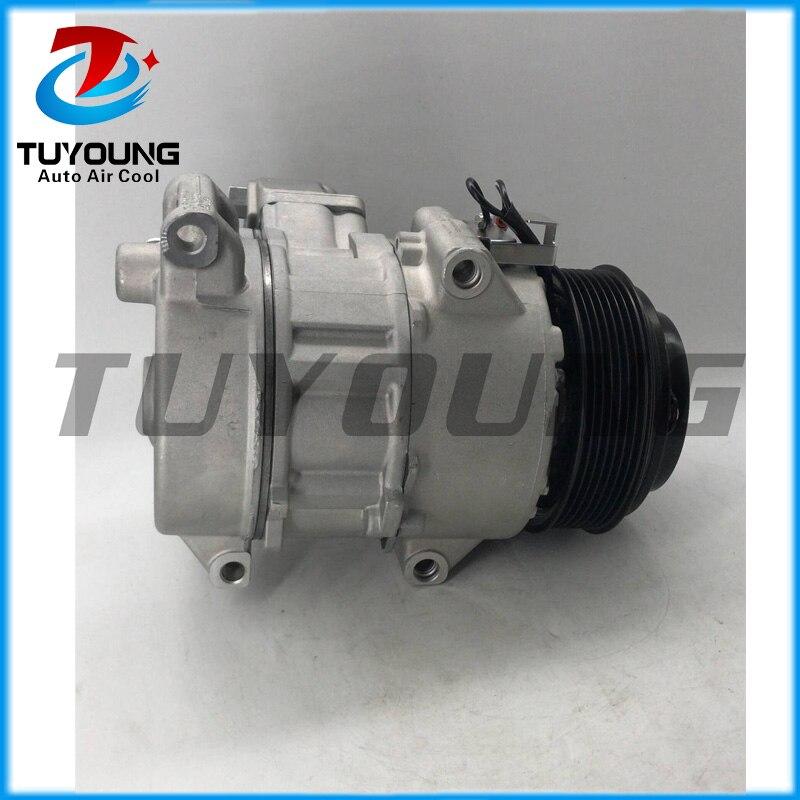 447260371484 4472603920 Auto Ac Kompressor Für Lexus Es350 Rx350 Toyota Avalon Camry