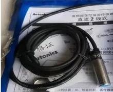 все цены на Switch PRDT12-4DO DC two wire normally open sensor онлайн