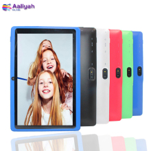 Tablet 7 inch Android 1024*600 IPS HD screen Dual SIM Card PC Quad-core 512+8GB Camera wifi large Tablets