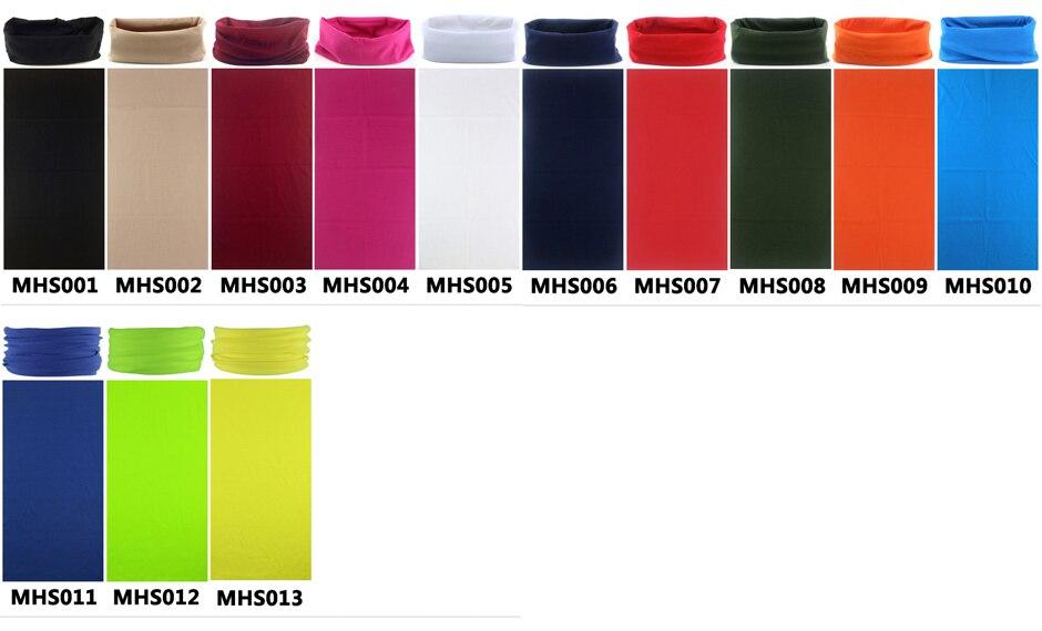 MHS001-MHS013