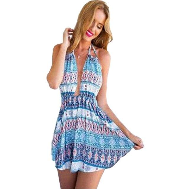 Kleid schnurung ausschnitt