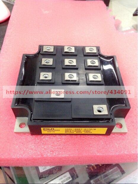 Free Shipping New A50L 0001 0175 M 6DI120D 060 A50L 0001 0175 6DI120C 060 module