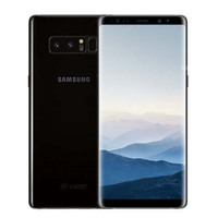 Samsung Galaxy Note8 Note 8 N950U Original Unlocked LTE Android Cellphone Octa Core 6.3 Dual 12MP 6G RAM 64G ROM