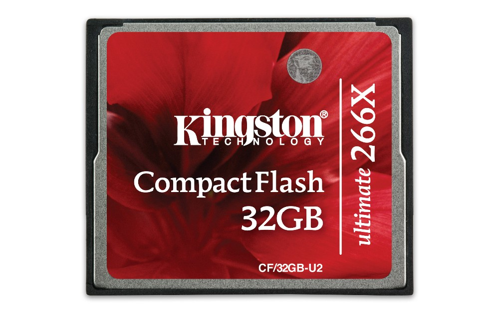 CompactFlash_32GB_Ultimate_266x_CFU2_32GB_s_hr_28_02_2013_00_08
