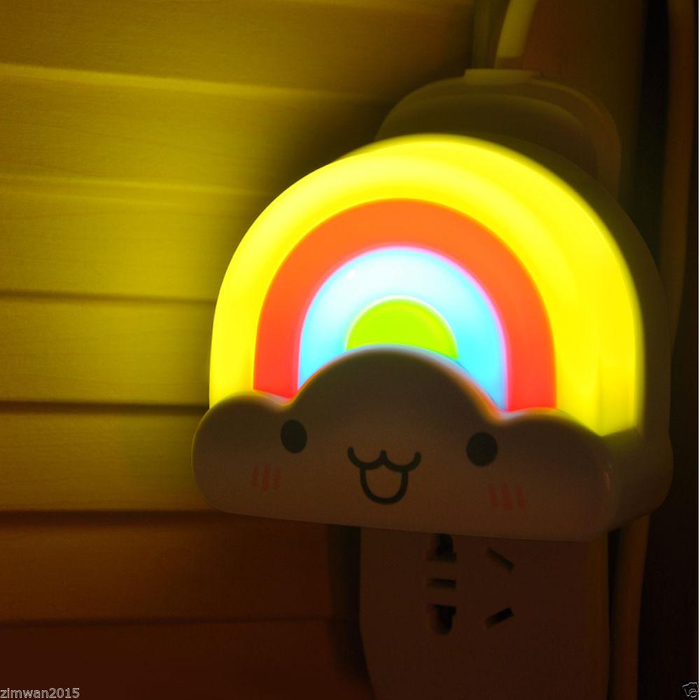rainbow-lamp-small-3