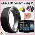 Jakcom Smart Ring R3 Hot Sale In Smart Clothing As Vaso Mi Band 2 Strap For Xiaomi Mi 1 S