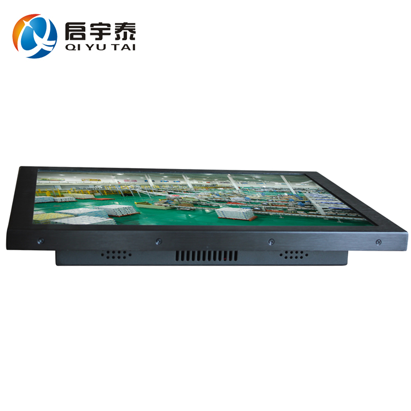Buy industrial computer touch screen 19 and get free shipping on  AliExpress.com 2a2f90dd63f6