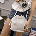 Women Bag Messenger Bags Handbag Cartoon Shoulder Bag Bolsa Feminina Bolsas Mochila Women Leather Handbags sac a main