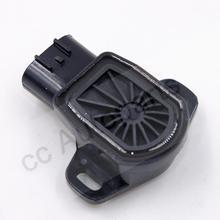 SENSOR de posición del acelerador para Chevrolet Tracker 1,6 2,0 2,7 Suzuki XL 7 Grand Vitara 13420 65D00 1342065D00 13420 52D00 5S5075