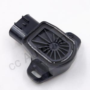 Image 1 - THROTTLE POSITION SENSOR FOR Chevrolet Tracker 1.6 2.0 2.7 Suzuki XL 7 Grand Vitara 13420 65D00 1342065D00 13420 52D00 5S5075