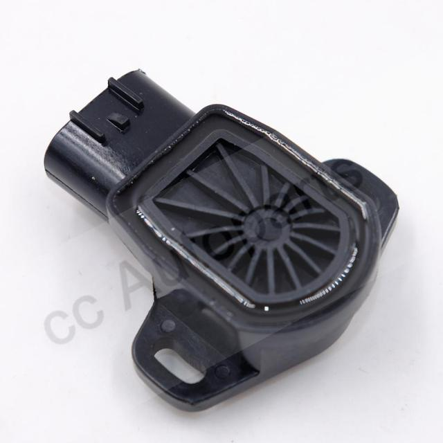 THROTTLE POSITION SENSOR FOR Chevrolet Tracker 1.6 2.0 2.7 Suzuki XL 7 Grand Vitara 13420 65D00 1342065D00 13420 52D00 5S5075
