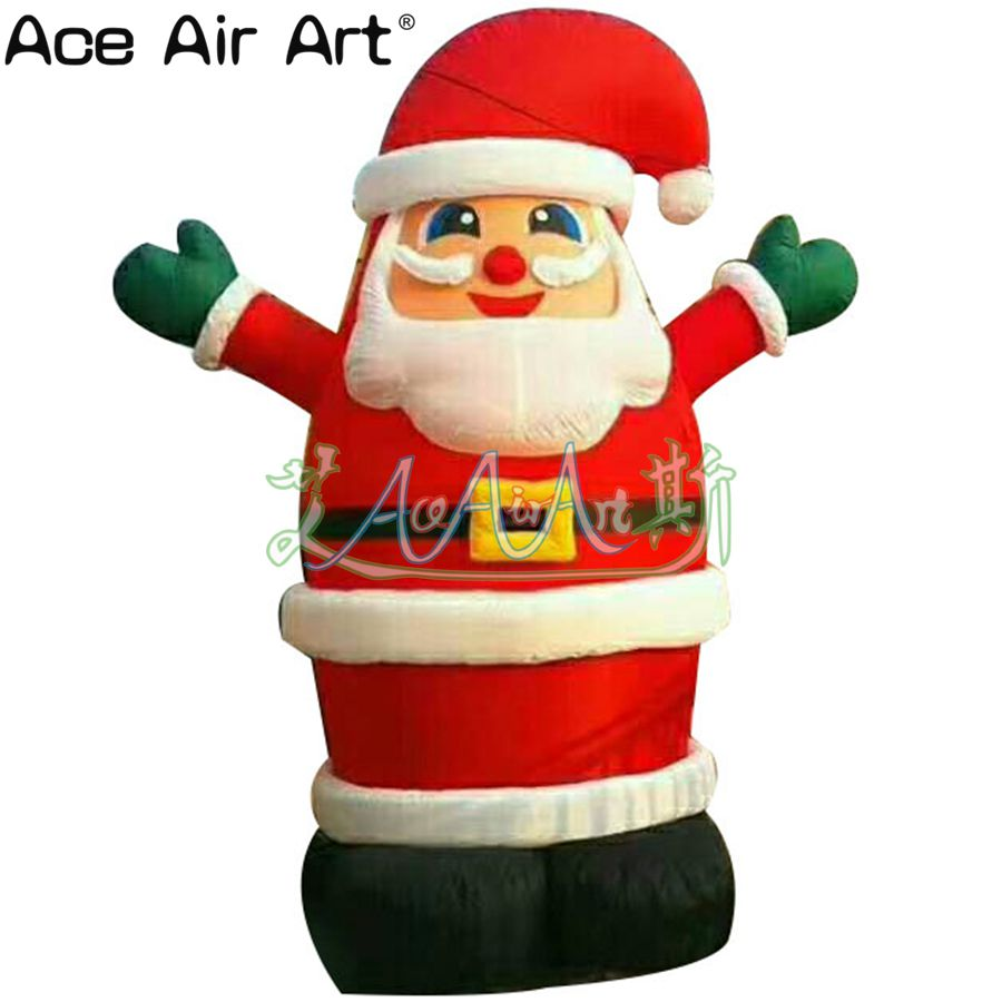 Aliexpress.com : Buy Hot Selling Christmas Inflatable