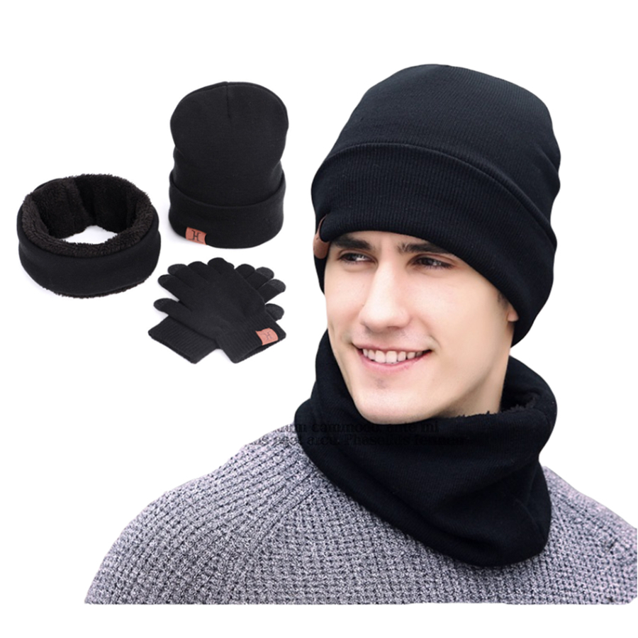 Mr Fix It DIY Man Unisex Winter Thinsulate Beanie Hat