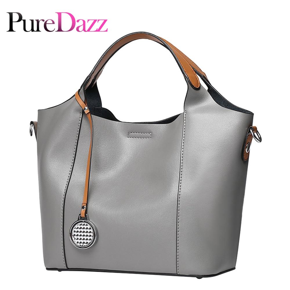 Skóra bydlęca kobiet torba mody kobiet torebki luksusowe marki torba na ramię dla kobiet projektant Crossbody torba na ramię Messenger torba w Torby z uchwytem od Bagaże i torby na  Grupa 1
