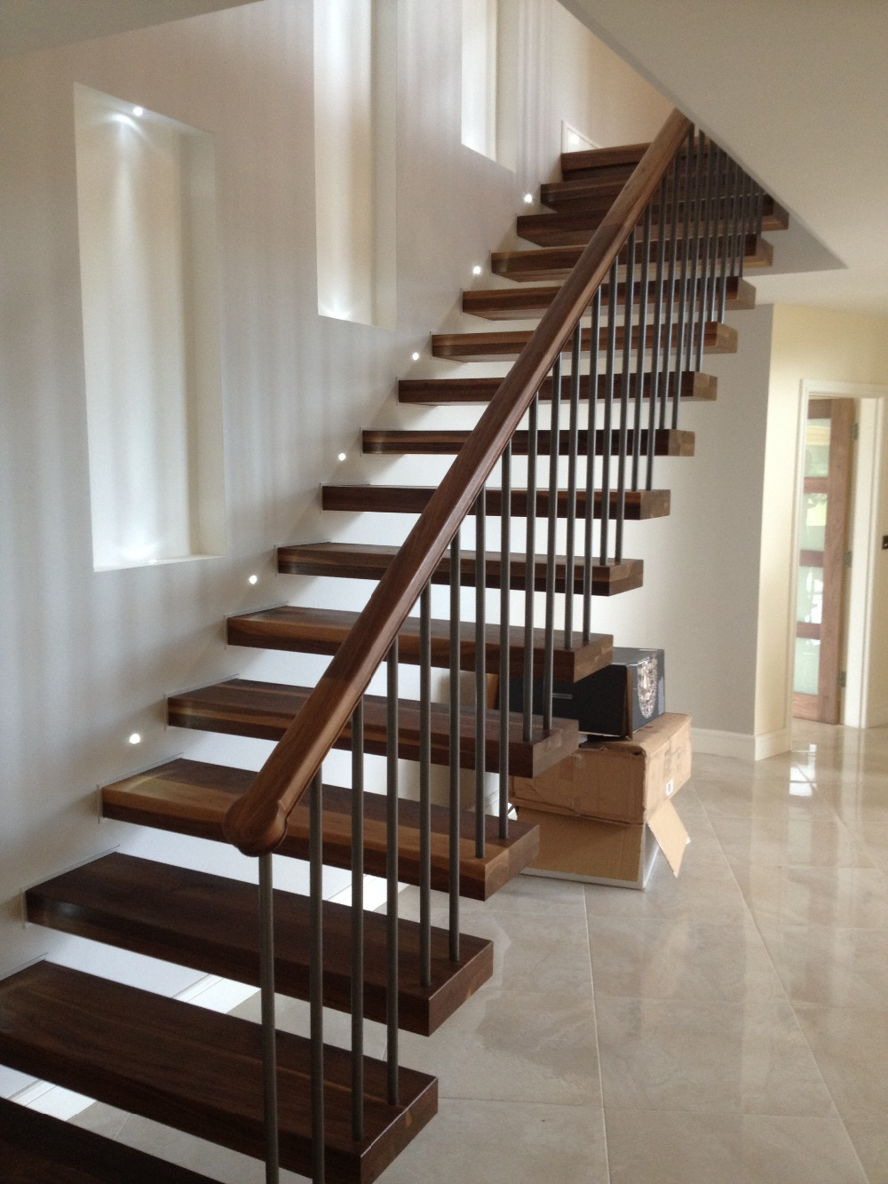 popular staircase pillar buy cheap staircase pillar lots