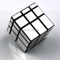 Hot Sale! New 3x3x3 Magic Cube Puzzle 5.7cm Brain test IQ Mind Game for kids and adults