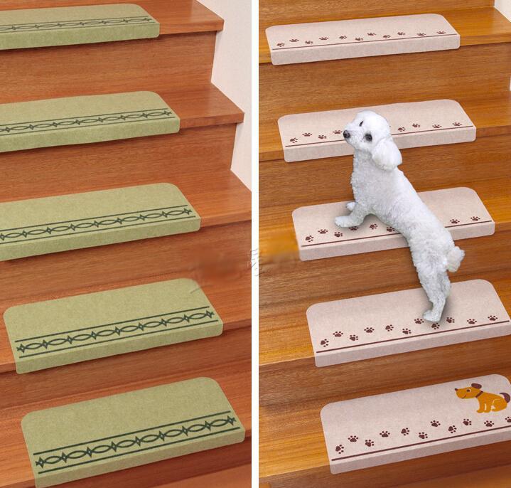 Aliexpress Com Buy Japan Sanko Household Non Slip Floor