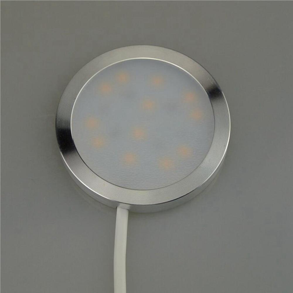Charmant Unter Zähler Led Küche Lichter Batterie Bilder ...