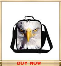 bird lunchbag