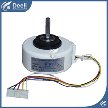 99% new good working for Air conditioner inner machine motor YDKS-15-4 Motor fan