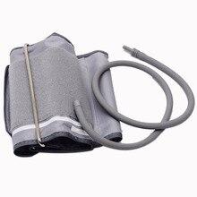 New Design Cuff of Sphygmomanometer for Blood Pressure Monitor for Women Men