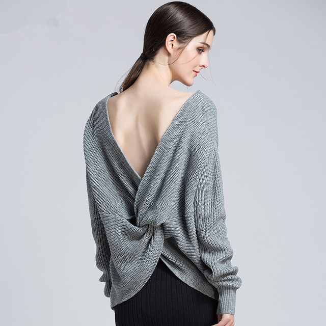 Jumpers for women sexy