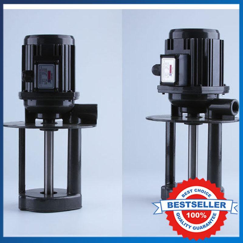 DOB-12-40W Small Oil Pump For Machine Tools