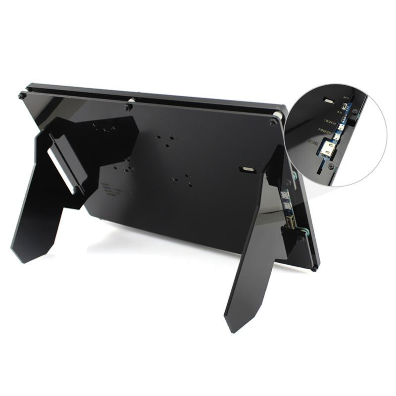 10.1 inch HDMI LCD (4)