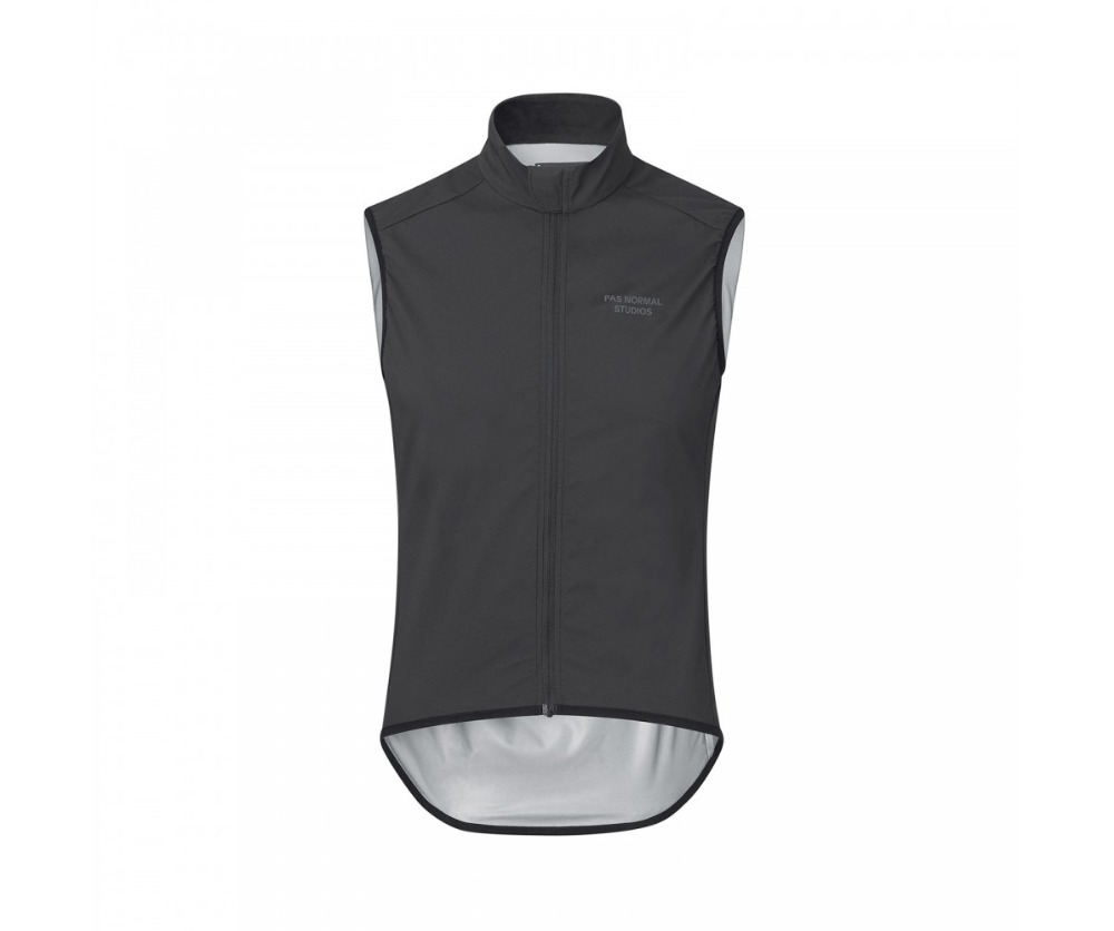 2018 Top quality waterproof TECH GILET LIGHTWEIGHT windproof cycling vest Gilet Ropa Ciclismo road MTB VEST