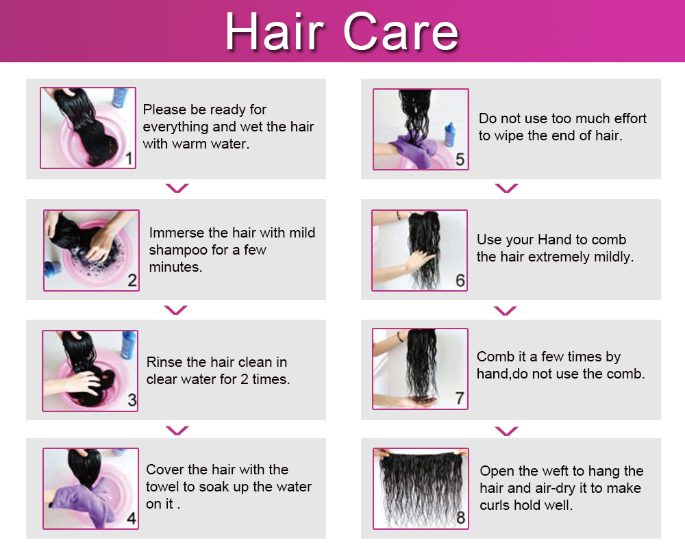 HTB1t8p0XEvrK1RjSspcq6zzSXXa0 UEENLY Brazilian Straight Hair Bundles With Frontal Human Hair Bundles With Closure Remy Hair 3 Bundles With 13x4 Closure