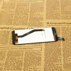 Image 5 - Huawei 명예 6A DLI TL20 DLI AL10 LCD 디스플레이 및 터치 스크린 + 프레임 어셈블리 Huawei 명예 6A 프로 LCD + 도구에 대 한 ocolor