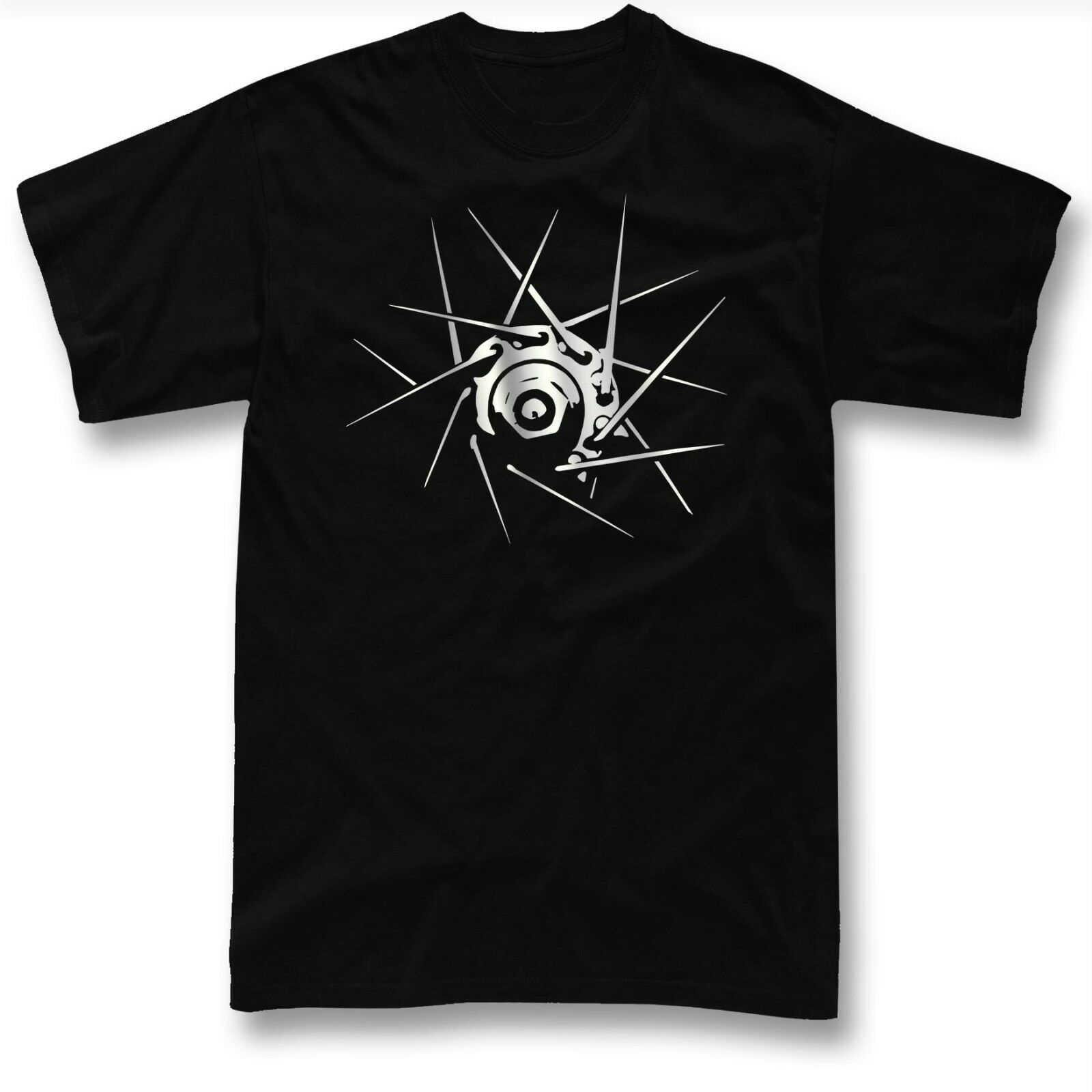 Radfahren Fans T-shirt Radfahrer Bicycler Geburtstag Geschenk T männer Baumwolle Kurzarm T-shirt
