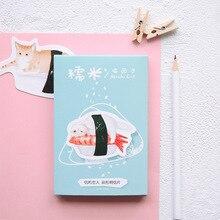 30 листов/lot Kawaii Моти Cat гетероморфизма Почтовые открытки/открытка/желание карта/Рождество и Новый год подарки