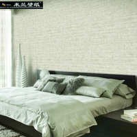 MILAN New Chinese Wallpaper Roll For Walls Home Decor Wall Papers For Living Room Environment Friendly